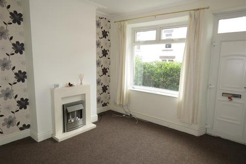 3 bedroom terraced house to rent - Norris Road, Sheffield