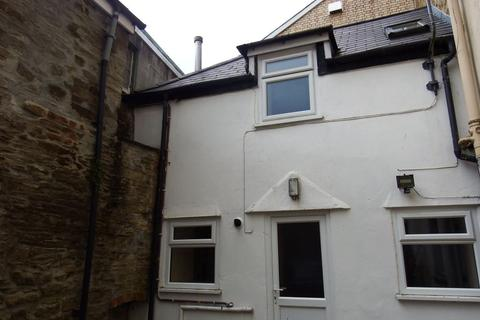 1 bedroom cottage to rent - Dennison Road, Bodmin