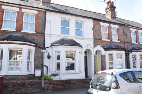2 bedroom terraced house for sale - Thames Avenue, Reading