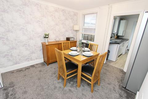 3 bedroom terraced house for sale - Hillhouse Road, Stone