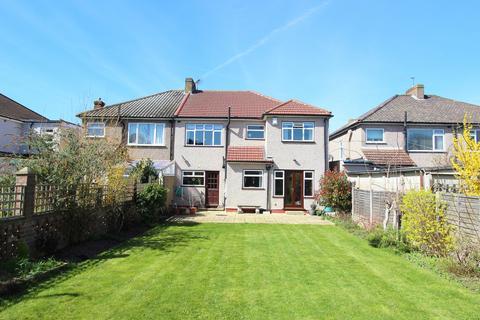 5 bedroom semi-detached house for sale - North Road, Dartford