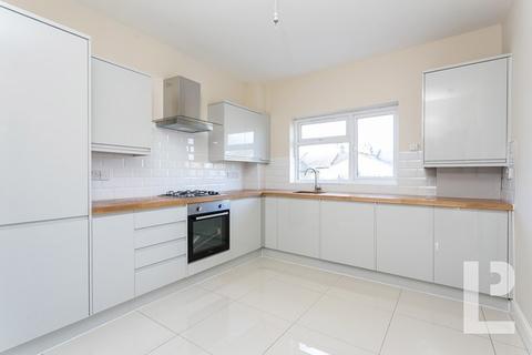 2 bedroom flat for sale - Claude Road, Leyton, Leyton, E10