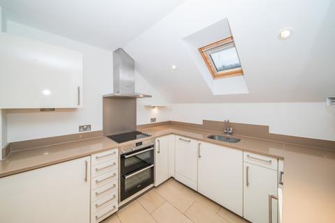 1 bedroom mews to rent - Gower Mews Mansions, Gower Mews, Bloomsbury, London