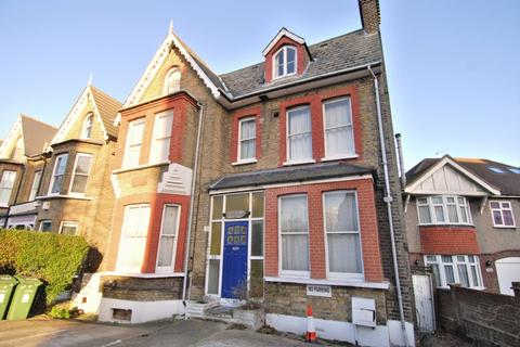 1 bedroom flat to rent - Westcombe Hill, Blackheath, SE3