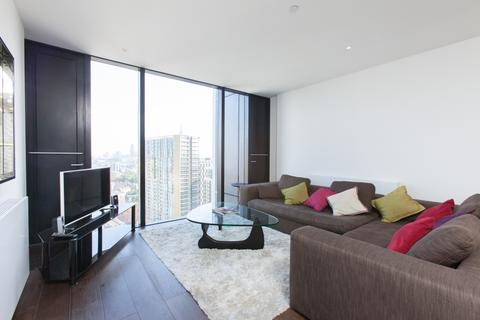 3 bedroom apartment for sale - Strata, Elephant & Castle, London SE1