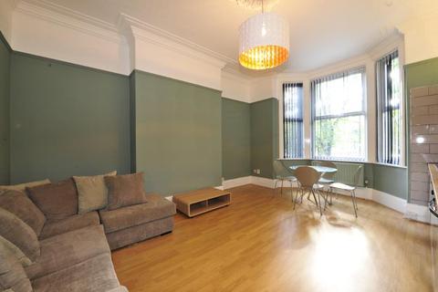 1 bedroom flat to rent - Hanover Square, University,Leeds,LS3 1AP