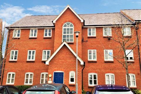 2 bedroom flat for sale - Crown Quay, Off Prebend Street , Bedford MK40