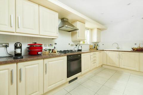 1 bedroom apartment to rent - SPECTRUM PLACE, ELEPHANT & CASTLE