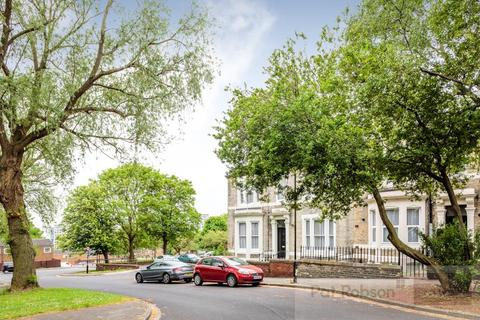 9 bedroom end of terrace house for sale - Hawthorn Terrace, Elswick