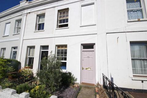 2 bedroom terraced house for sale - Fairview Road, Fairview, Cheltenham, GL52