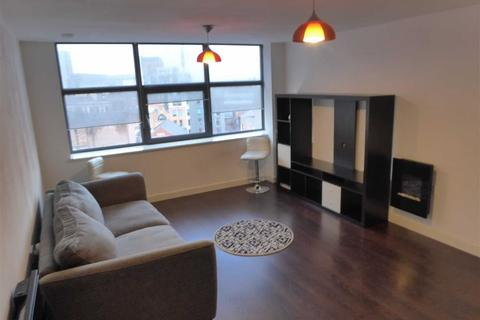 1 bedroom apartment to rent - Pall Mall, 18-24 Church Street, Northern Quarter