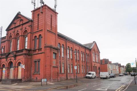 1 bedroom apartment to rent - Jubilee Drive, Liverpool