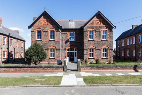 3 bedroom apartment to rent - Longmoor Lane, Liverpool