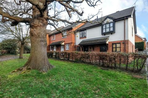 2 bedroom house to rent - Yorkshire Place, Warfield, RG42