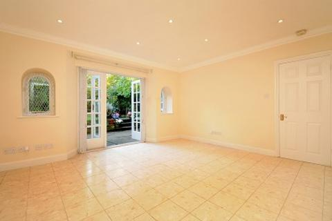 1 bedroom apartment to rent - Clifton Hill, St John`s Wood, NW8