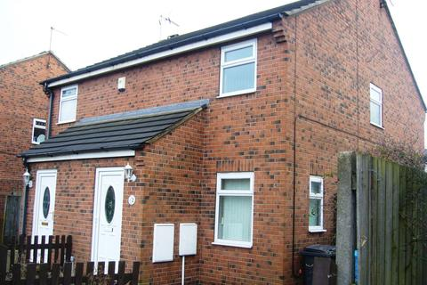 2 bedroom detached house to rent - Cherry Garth, Hull