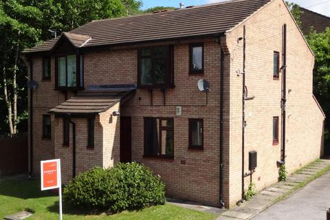 1 bedroom apartment to rent - Walesby Court, Leeds