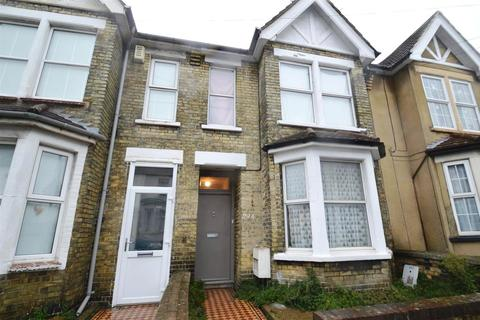 1 bedroom flat to rent - Canterbury Street, Gillingham