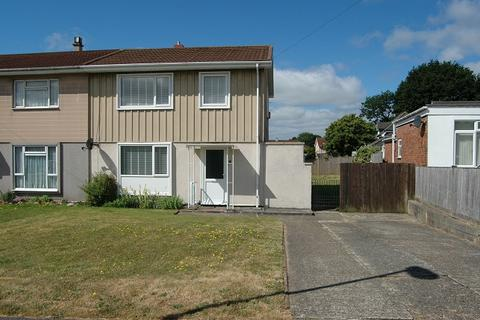3 bedroom house to rent - Montague Avenue, Sholing, Southampton SO19