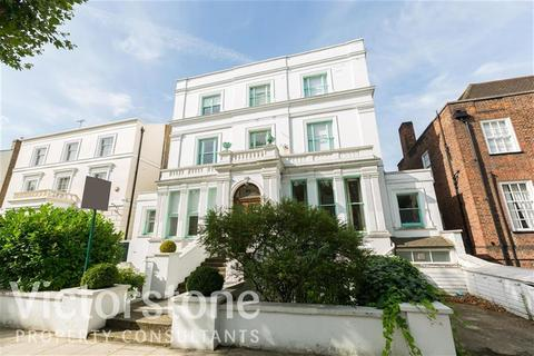 1 bedroom apartment to rent - Hamilton Terrace, St Johns Wood, London