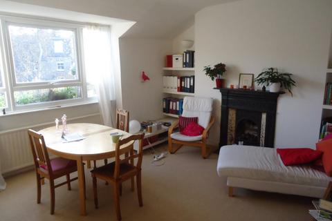 1 bedroom flat to rent - Milton Park, Highgate, N6