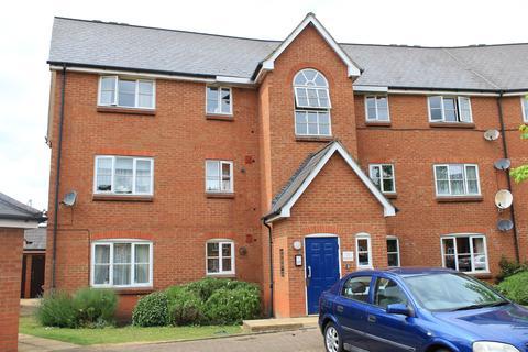 2 bedroom flat for sale - Crown Quay, Bedford MK40