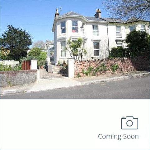 1 bedroom flat to rent - Bridge Road, Torquay