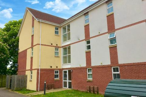 2 bedroom flat to rent - Blenheim Square, Lincoln