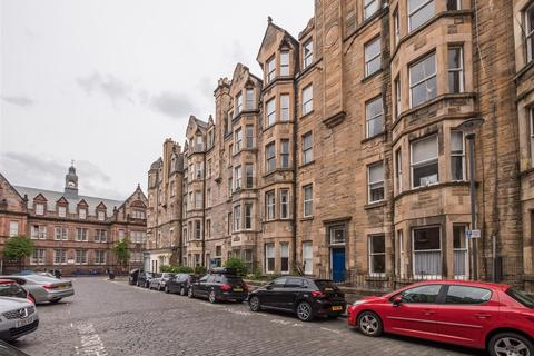 1 bedroom flat for sale - Bruntsfield Avenue