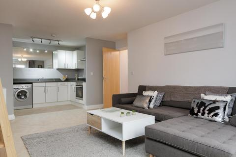 2 bedroom apartment to rent - 141 Kenyon Lane, Manchester