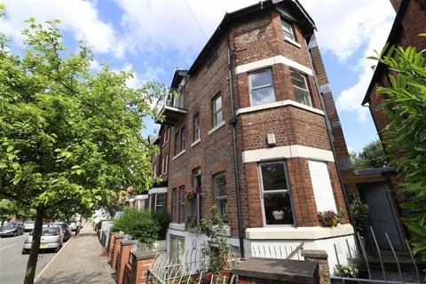 1 bedroom apartment for sale - 21 Cranbourne Road, Chorlton Cum Hardy, Manchester, M21
