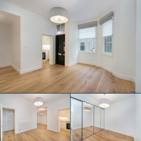 Search Studios To Rent In London OnTheMarket Stunning 2 Bedroom Flat For Rent In London Creative Decoration