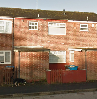 3 bedroom terraced house to rent - Ripley Close, Hull HU6
