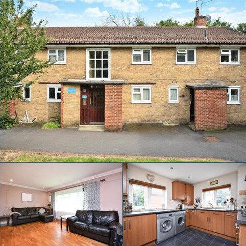 2 bedroom flat for sale - Blyth Road, Bromley