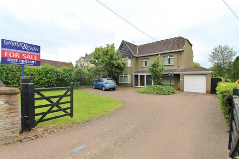 4 bedroom detached house for sale - Bristol Road, Whitchurch, Bristol