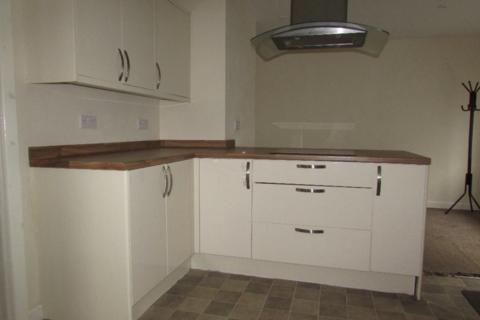 3 bedroom semi-detached house for sale - Lochbrowan Crescent, New Cumnock KA18