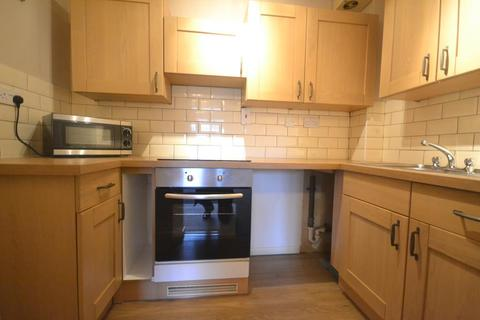 1 bedroom apartment to rent - Priors Court, Newark Street, RG1
