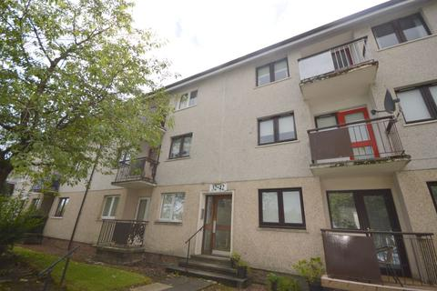 2 bedroom flat to rent - Dunglass Square, East Kilbride, South Lanarkshire, G74 4EN