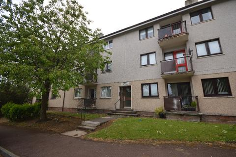 2 bedroom flat to rent - Dunglass Sqaure, East Kilbride, South Lanarkshire, G74 4EN