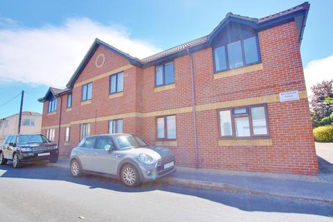 1 bedroom flat for sale - South Road, Southampton