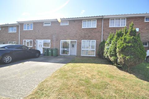 3 bedroom terraced house to rent - Dawson Road, Sholing, Southampton, Hampshire, SO19 0SQ