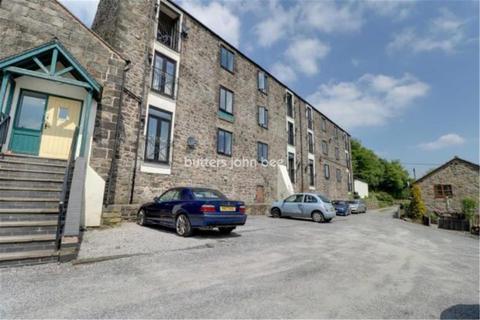 3 bedroom flat to rent - Coronation Mill, Mow Cop