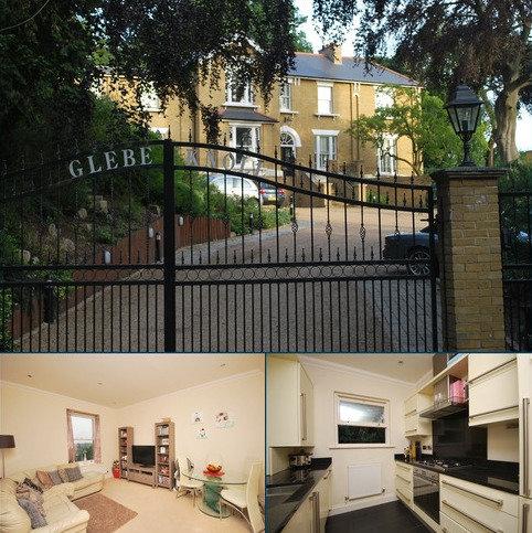 2 bedroom flat to rent - Beckenham Lane BR2
