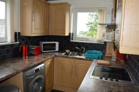 1 bedroom apartment to rent - White Grove, West Cross, Swansea, SA3 5NX