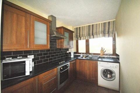 1 bedroom flat to rent - Craighouse Gardens, EDINBURGH, Midlothian, EH10