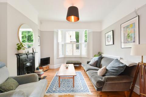 4 bedroom house for sale - Fairfield Road, Bow, E3