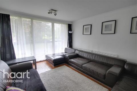 2 bedroom flat to rent - Hermitage Road, Edgbaston