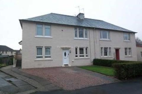 2 bedroom flat to rent - Barshaw Drive, Paisley