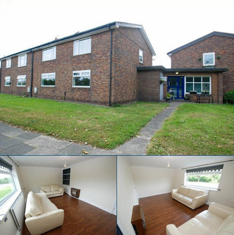 2 bedroom flat for sale - River Drive, South Shields