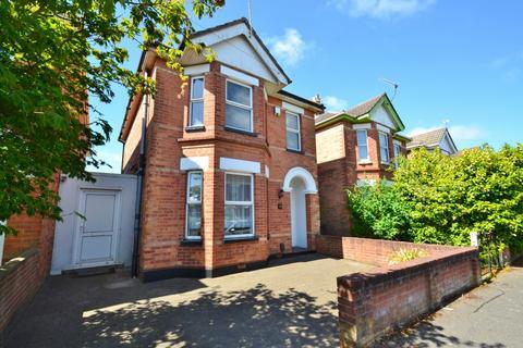 4 bedroom detached house for sale - Charminster